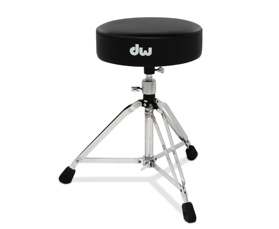 Dw drum workshop dw5100 sgabello per batteria esse music store
