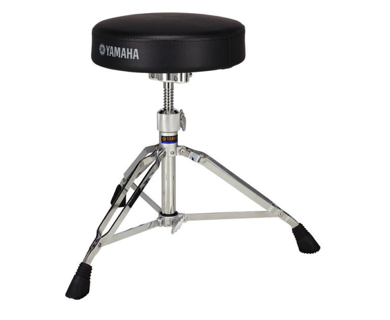 Yamaha ds840 sgabello per batteria drum throne esse music store